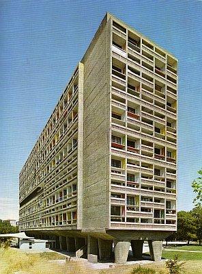 0acorb2 dans Urbanisme