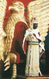 Le 21 septembre...Bokassa dans Afrique 0a441