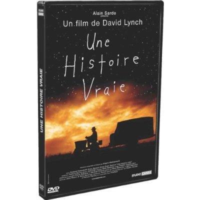 Le 20 janvier...David LYNCH dans Amerique 0a94