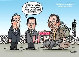 0a1aaaaaaaalegba Hollande - président - politique - France - socialiste dans Histoire