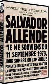 Allende - Chili - 11 septembre - New-York - terrorisme - services secrets dans Assassinat