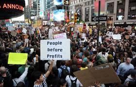 INDIGNEZ-VOUS - journée mondiale - citoyenneté - revendications sociétales - justice sociale - économie mondialisée dans Education