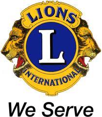 LIONS - club service - association caritative - dans Justice