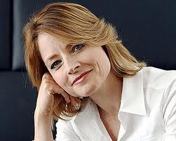 Jodie Foster - Le silence des agneaux - actrice américaine - dans Anniversaire