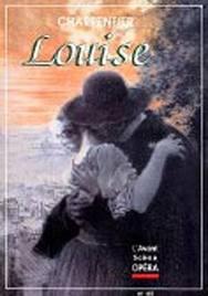 Gustave Charpentier - Musiciens français - Opéra Louise - Maria Calas dans Education