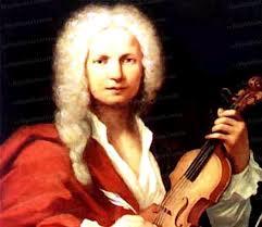 Vivaldi - virtuose - violon - Les 4 saisons - musicien italien dans Musique