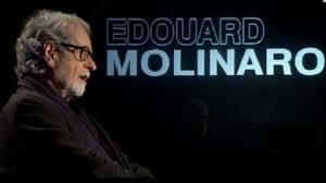 Molinaro - Cinéaste français - Réalisateur - Le tuteur dans France