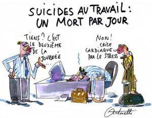 suicidetravailhumour