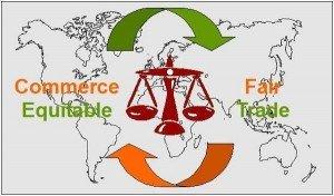 equitablecommerce
